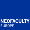 Neofaculty Europe Business School